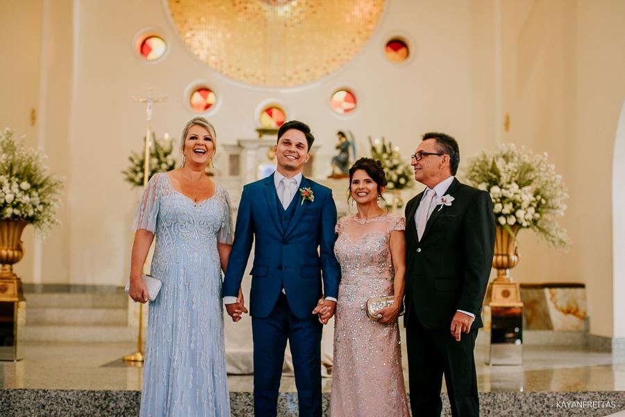 fotos-casamento-floripa-bed-0056 Casamento em São José - Izabelle e Douglas