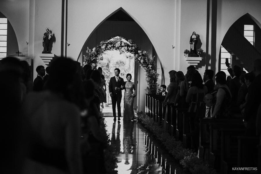 fotos-casamento-floripa-bed-0057 Casamento em São José - Izabelle e Douglas