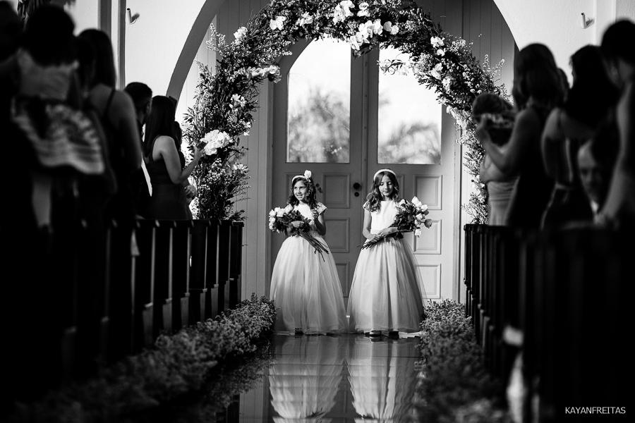 fotos-casamento-floripa-bed-0058 Casamento em São José - Izabelle e Douglas