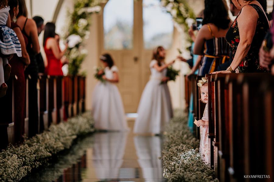 fotos-casamento-floripa-bed-0059 Casamento em São José - Izabelle e Douglas