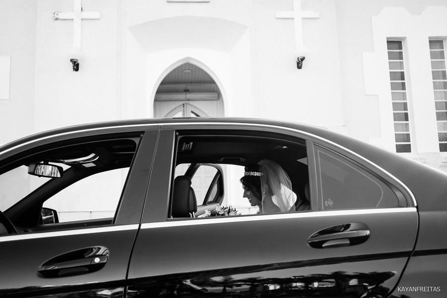 fotos-casamento-floripa-bed-0060 Casamento em São José - Izabelle e Douglas