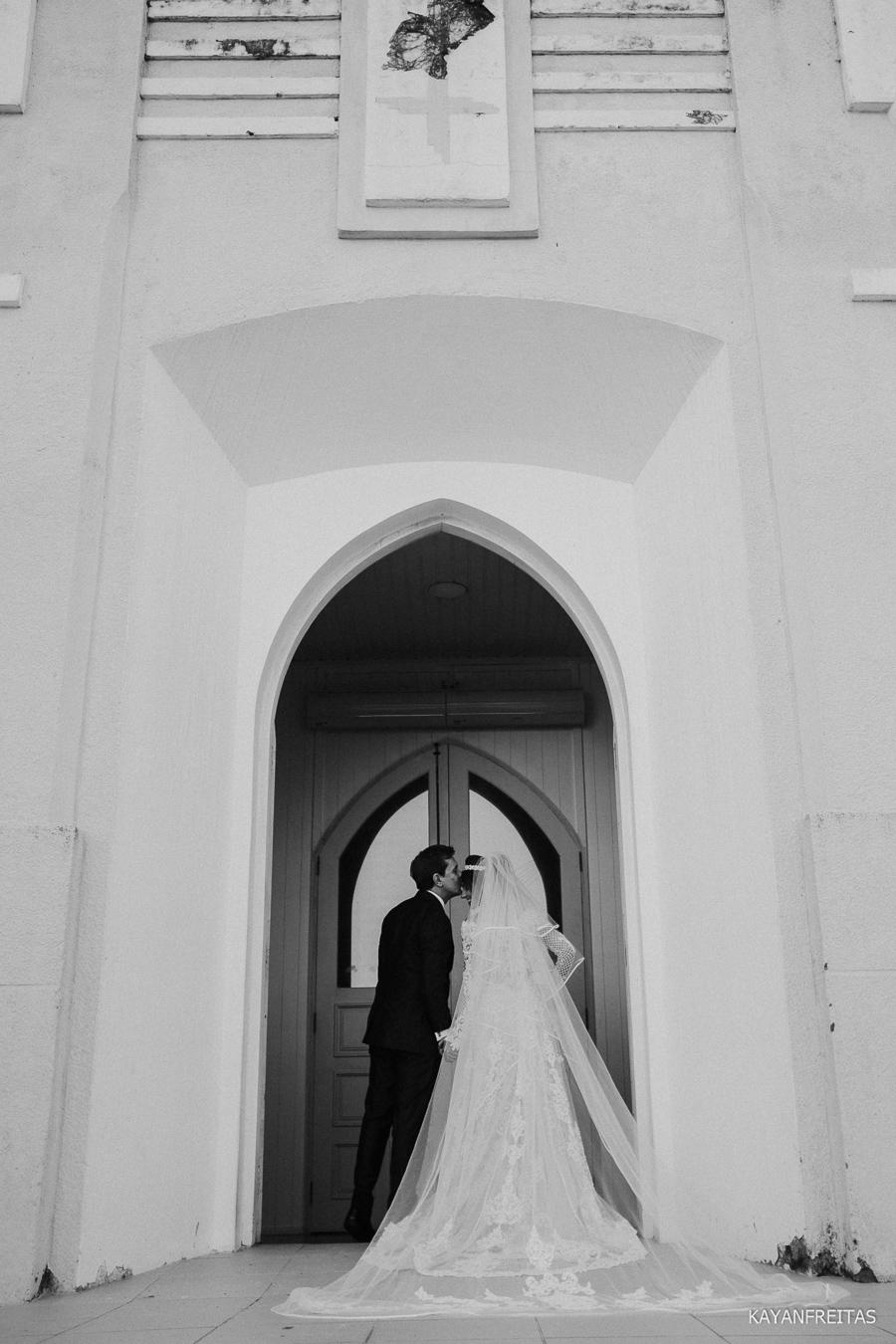 fotos-casamento-floripa-bed-0061 Casamento em São José - Izabelle e Douglas