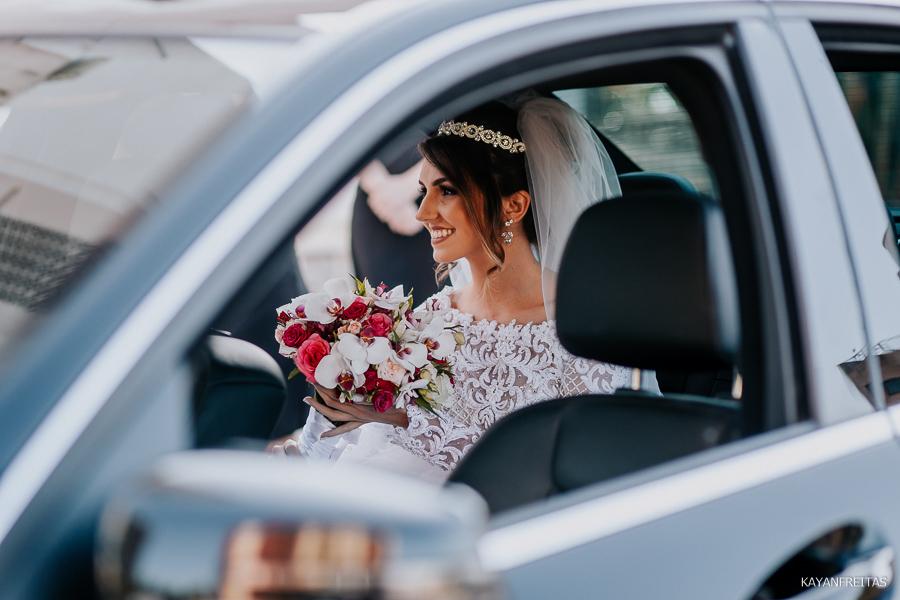 fotos-casamento-floripa-bed-0062 Casamento em São José - Izabelle e Douglas