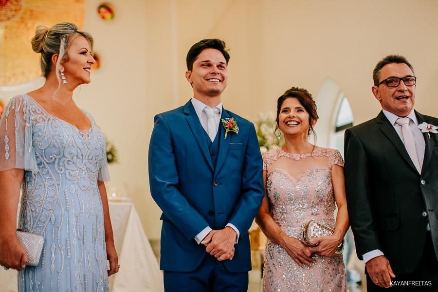 fotos-casamento-floripa-bed-0063 Casamento em São José - Izabelle e Douglas