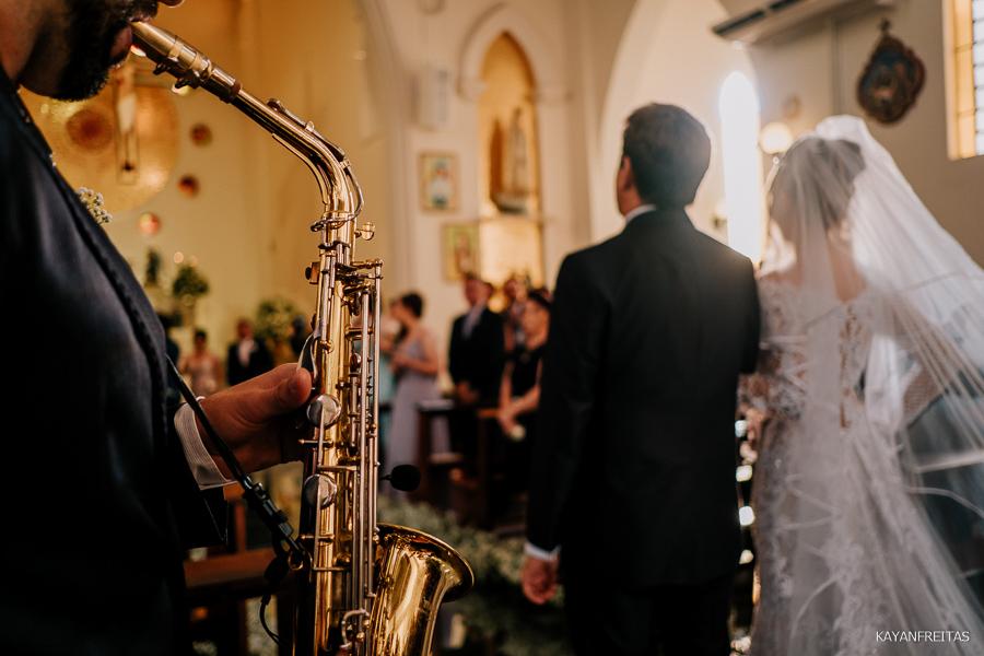 fotos-casamento-floripa-bed-0065 Casamento em São José - Izabelle e Douglas