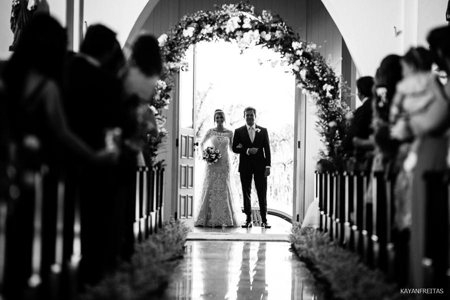 fotos-casamento-floripa-bed-0066 Casamento em São José - Izabelle e Douglas