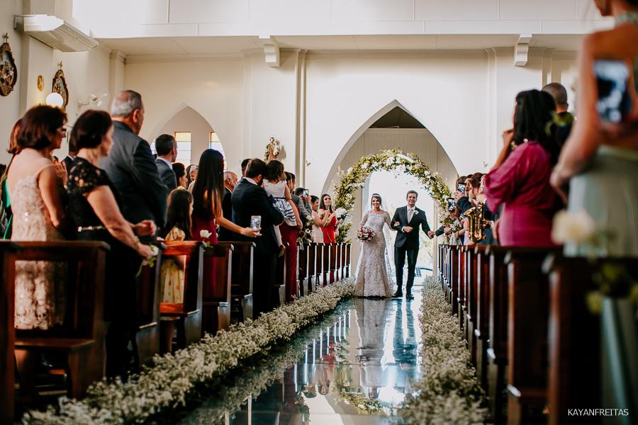 fotos-casamento-floripa-bed-0067 Casamento em São José - Izabelle e Douglas