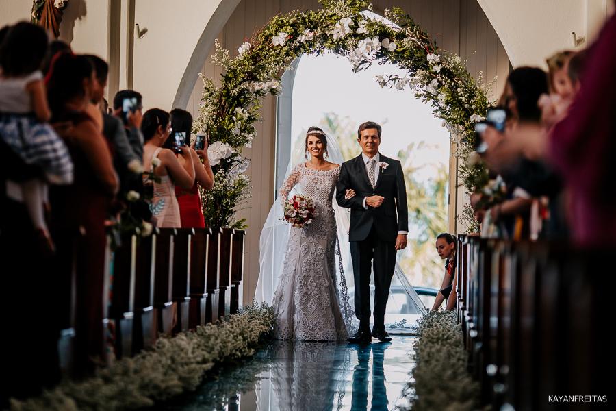fotos-casamento-floripa-bed-0070 Casamento em São José - Izabelle e Douglas