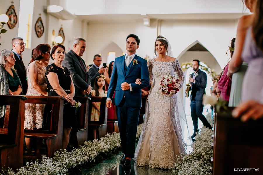 fotos-casamento-floripa-bed-0071 Casamento em São José - Izabelle e Douglas