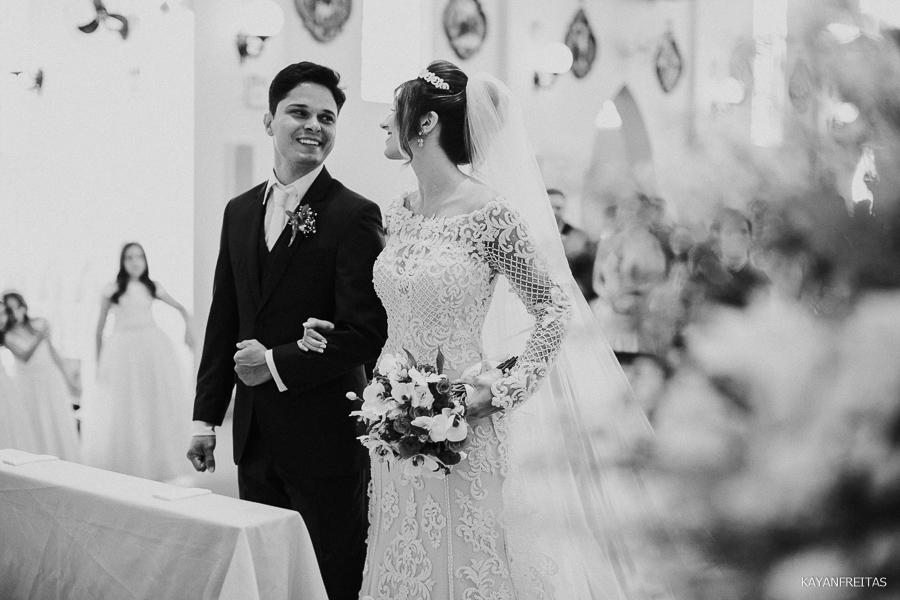 fotos-casamento-floripa-bed-0072 Casamento em São José - Izabelle e Douglas