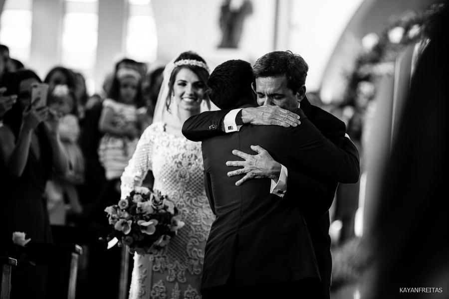 fotos-casamento-floripa-bed-0073 Casamento em São José - Izabelle e Douglas