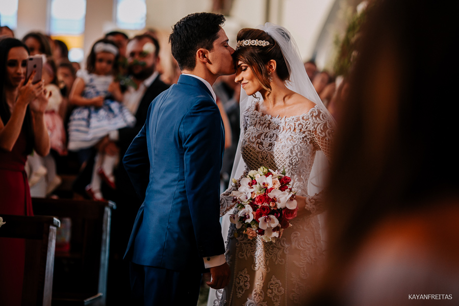 fotos-casamento-floripa-bed-0074 Casamento em São José - Izabelle e Douglas