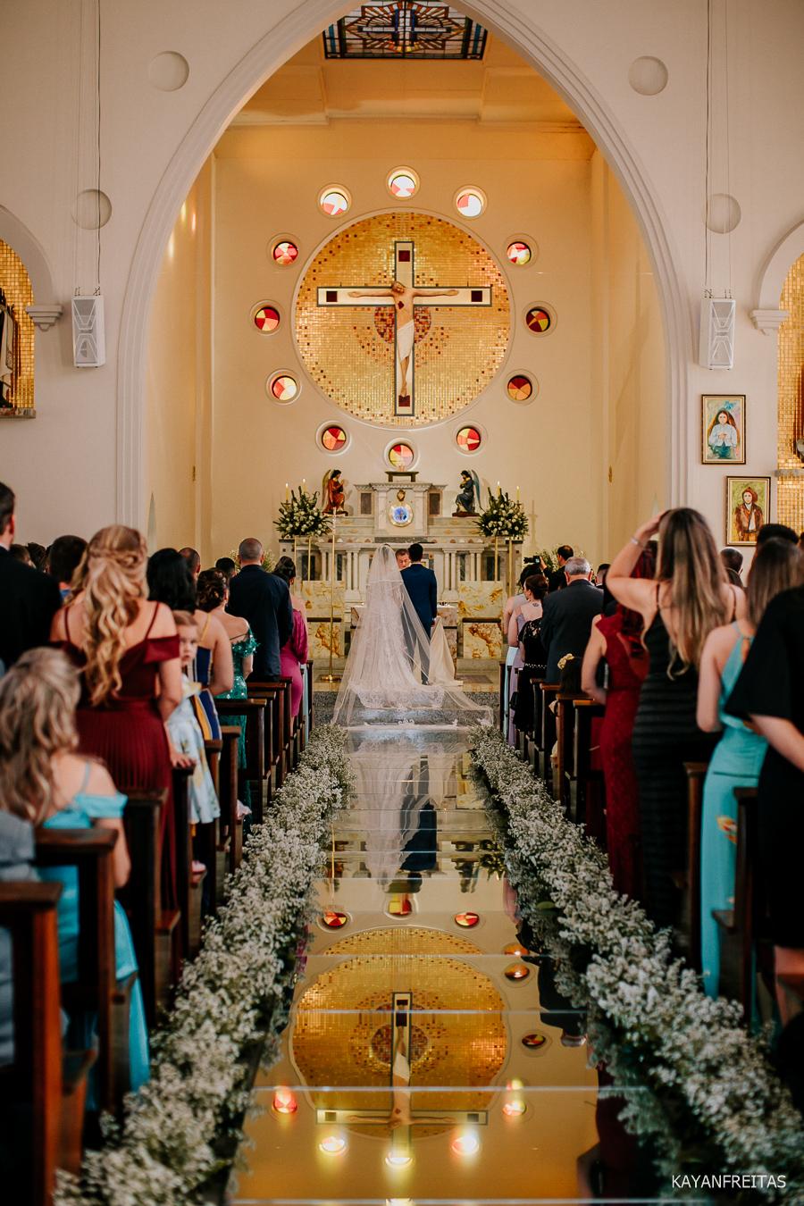 fotos-casamento-floripa-bed-0075 Casamento em São José - Izabelle e Douglas