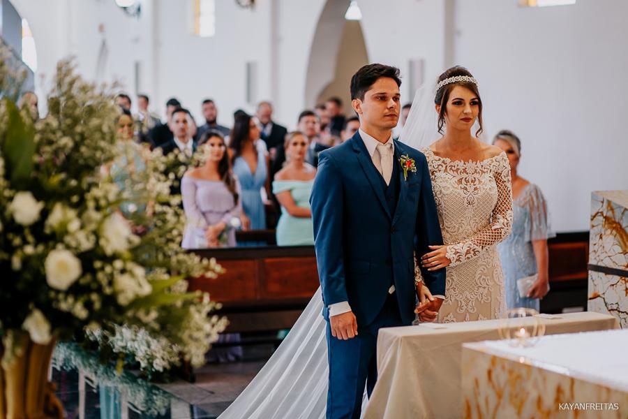 fotos-casamento-floripa-bed-0076 Casamento em São José - Izabelle e Douglas