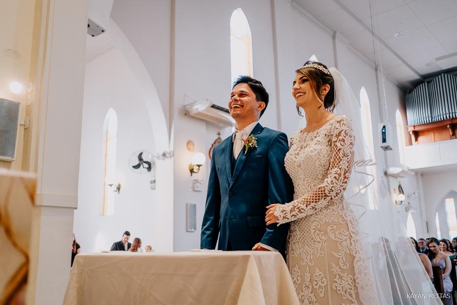 fotos-casamento-floripa-bed-0077 Casamento em São José - Izabelle e Douglas