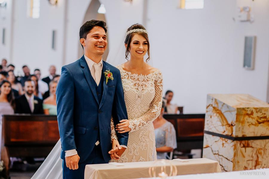 fotos-casamento-floripa-bed-0078 Casamento em São José - Izabelle e Douglas