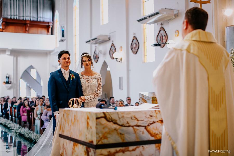 fotos-casamento-floripa-bed-0079 Casamento em São José - Izabelle e Douglas