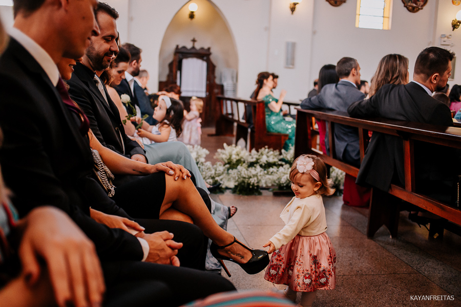 fotos-casamento-floripa-bed-0080 Casamento em São José - Izabelle e Douglas