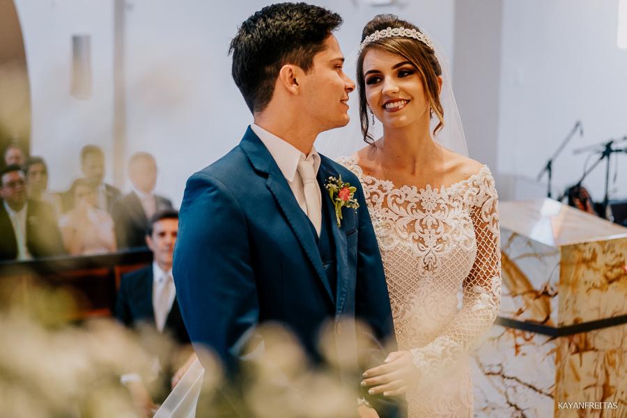 fotos-casamento-floripa-bed-0081 Casamento em São José - Izabelle e Douglas