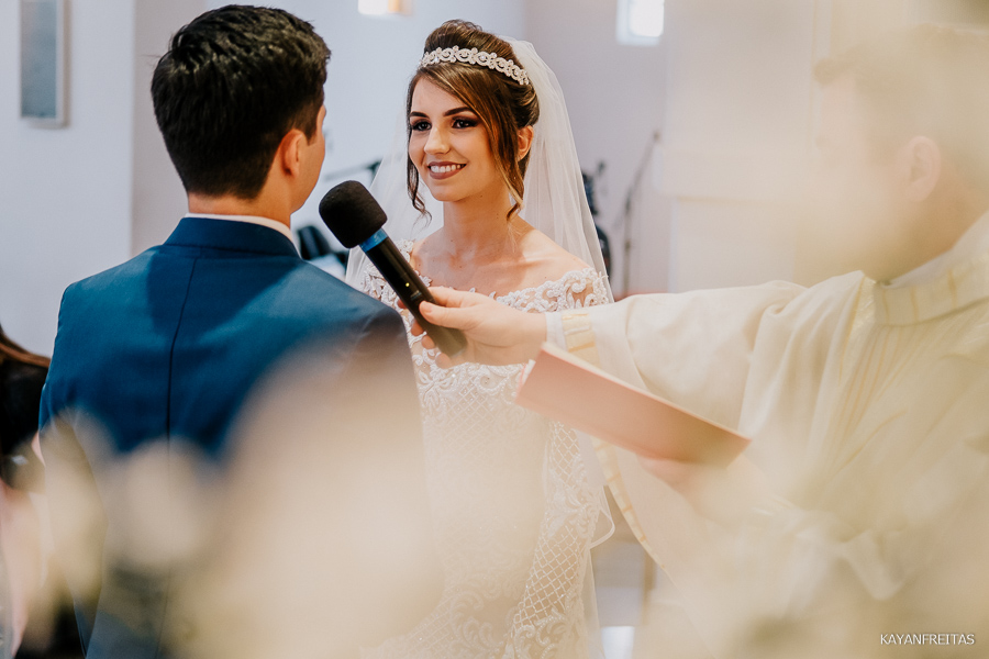 fotos-casamento-floripa-bed-0082 Casamento em São José - Izabelle e Douglas