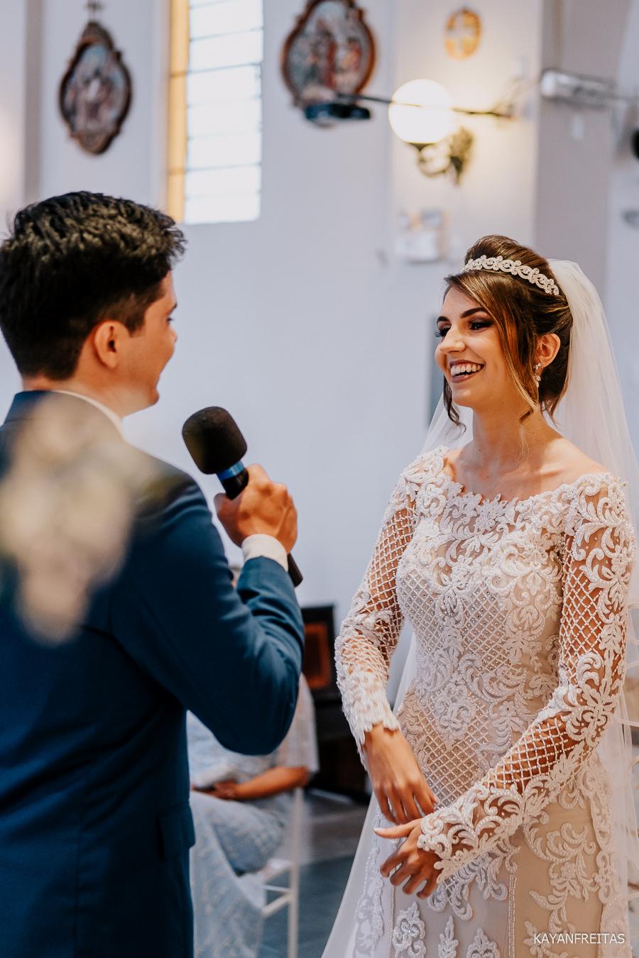 fotos-casamento-floripa-bed-0083 Casamento em São José - Izabelle e Douglas