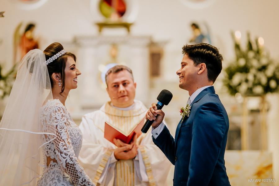 fotos-casamento-floripa-bed-0084 Casamento em São José - Izabelle e Douglas