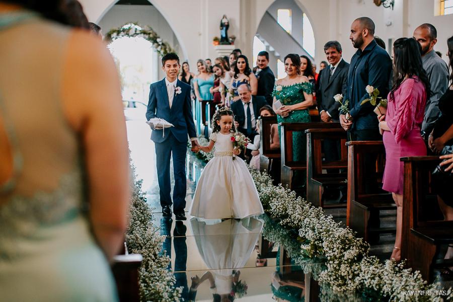 fotos-casamento-floripa-bed-0085 Casamento em São José - Izabelle e Douglas