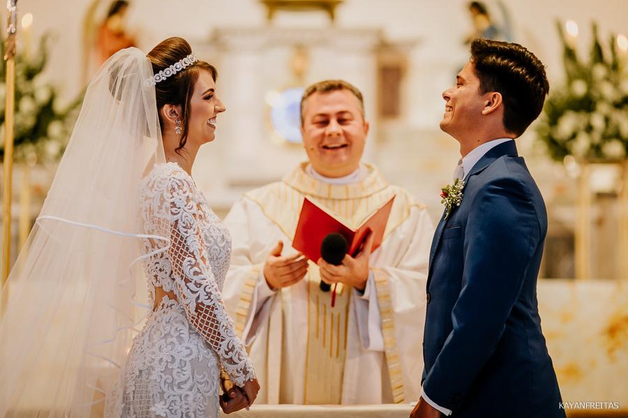 fotos-casamento-floripa-bed-0086 Casamento em São José - Izabelle e Douglas