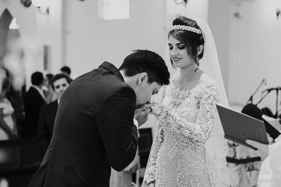 fotos-casamento-floripa-bed-0087 Casamento em São José - Izabelle e Douglas