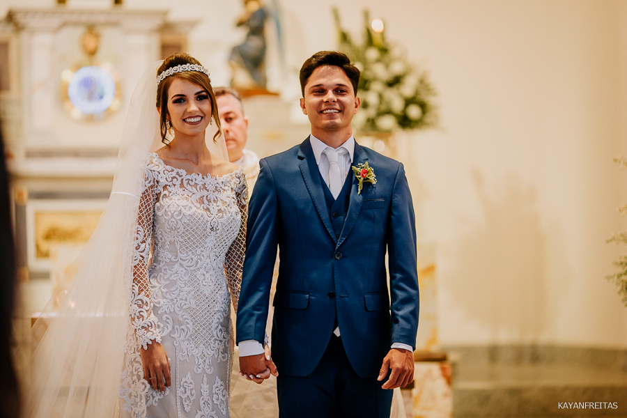 fotos-casamento-floripa-bed-0088 Casamento em São José - Izabelle e Douglas