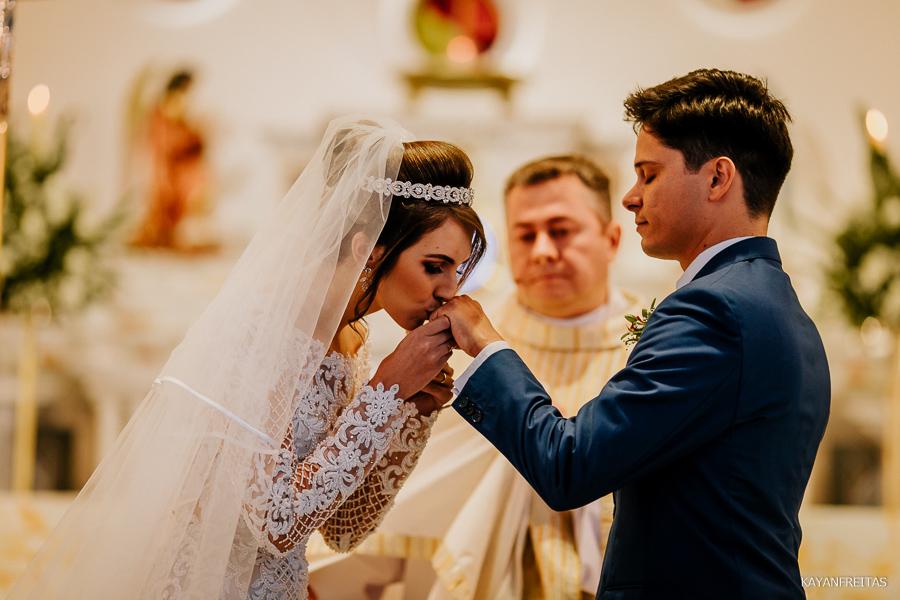 fotos-casamento-floripa-bed-0089 Casamento em São José - Izabelle e Douglas