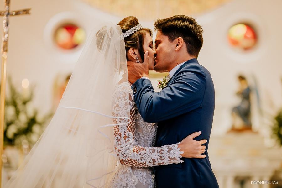 fotos-casamento-floripa-bed-0090 Casamento em São José - Izabelle e Douglas