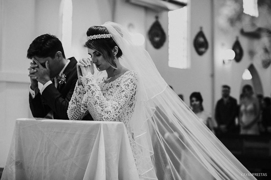 fotos-casamento-floripa-bed-0091 Casamento em São José - Izabelle e Douglas