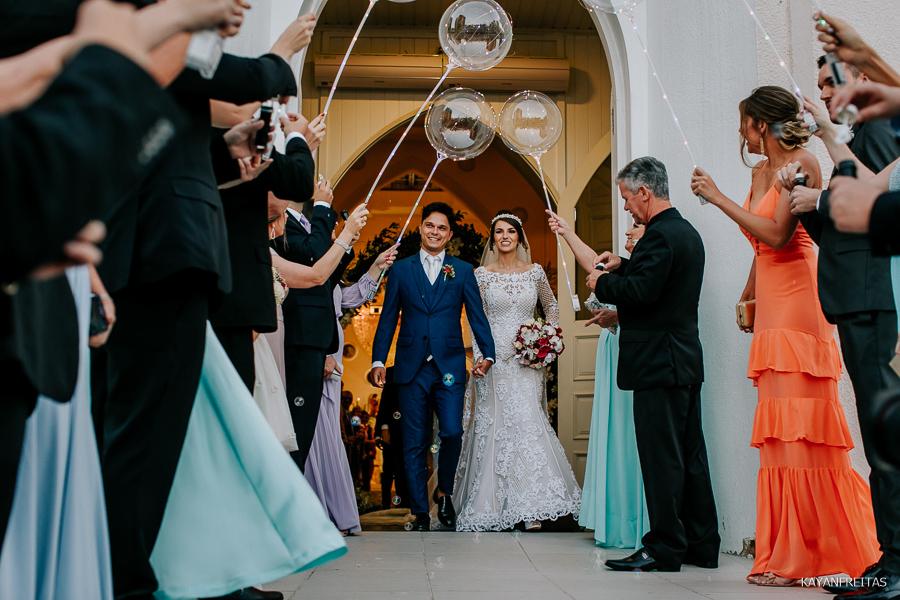 fotos-casamento-floripa-bed-0092 Casamento em São José - Izabelle e Douglas