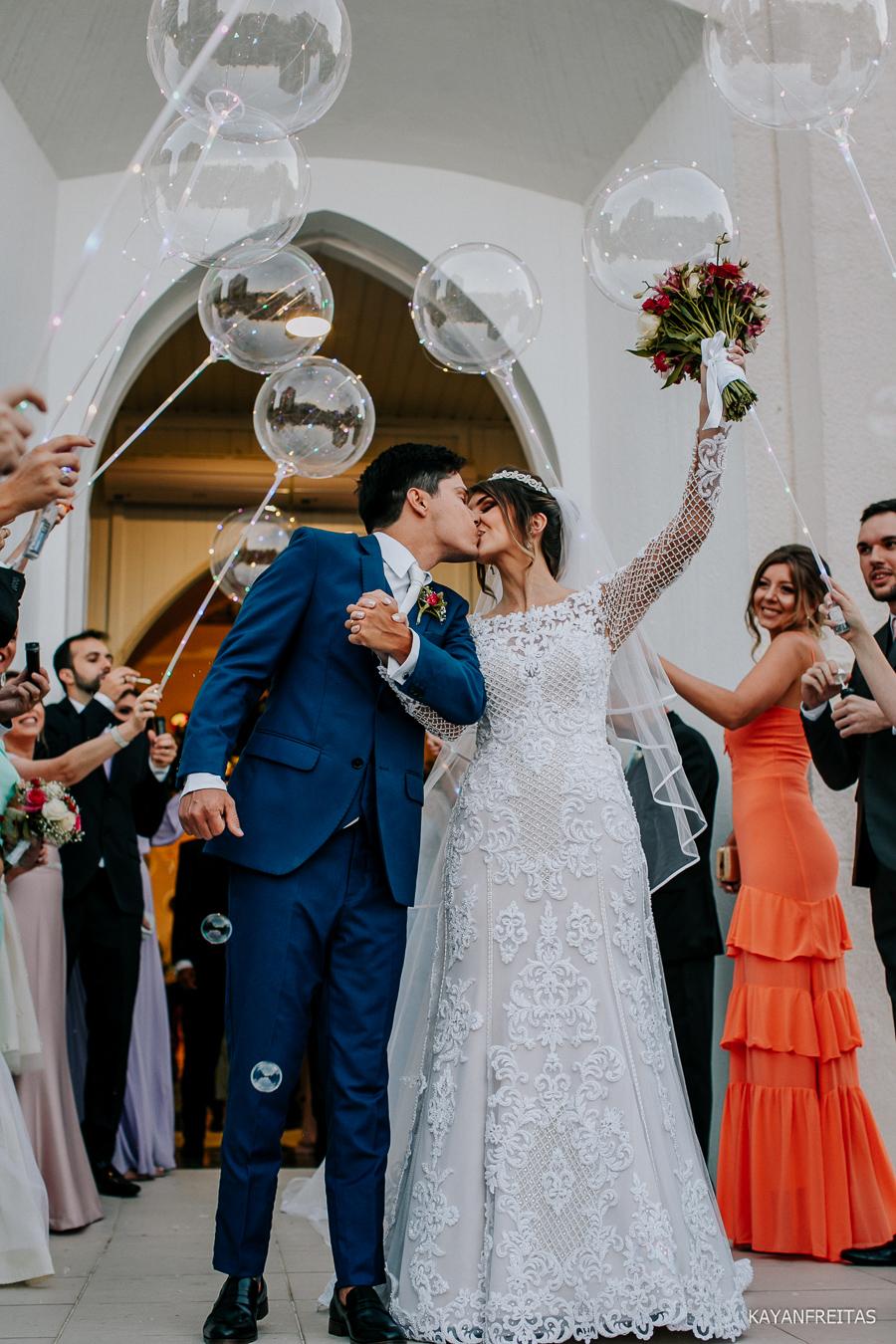 fotos-casamento-floripa-bed-0093 Casamento em São José - Izabelle e Douglas