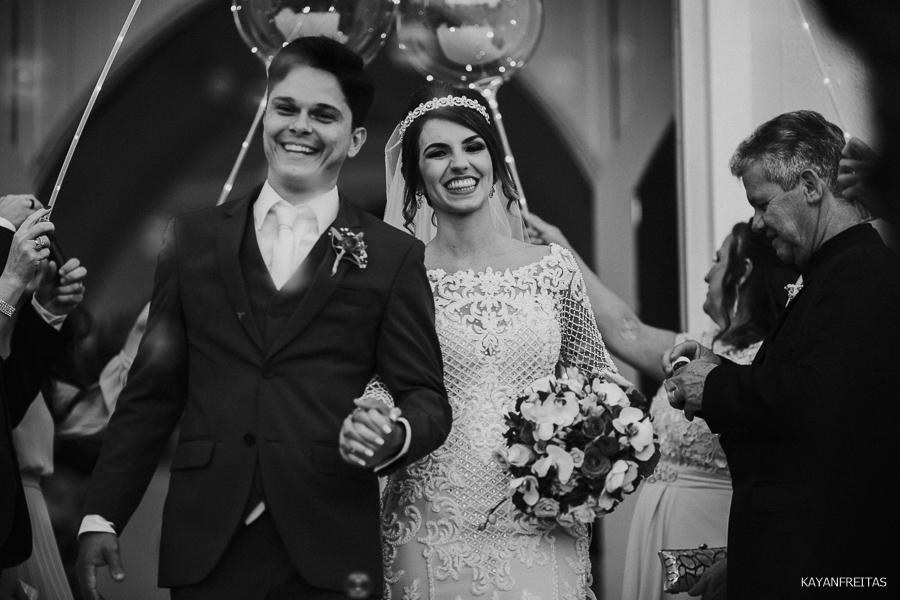 fotos-casamento-floripa-bed-0094 Casamento em São José - Izabelle e Douglas