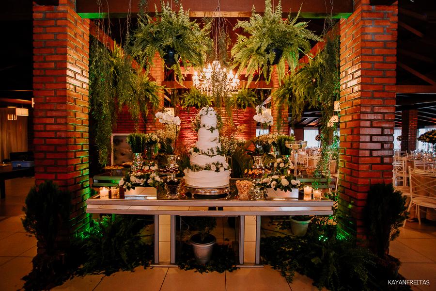fotos-casamento-floripa-bed-0095 Casamento em São José - Izabelle e Douglas