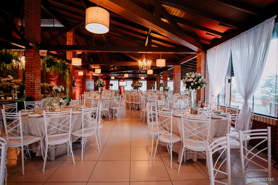 fotos-casamento-floripa-bed-0096 Casamento em São José - Izabelle e Douglas