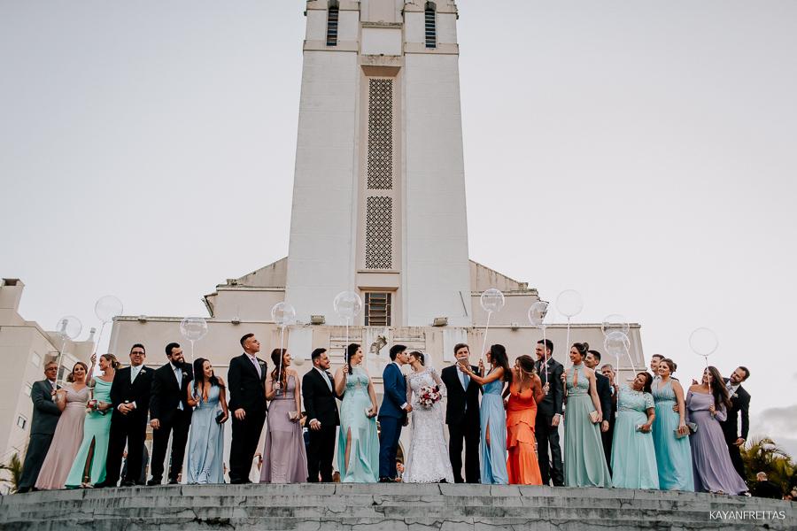 fotos-casamento-floripa-bed-0097 Casamento em São José - Izabelle e Douglas