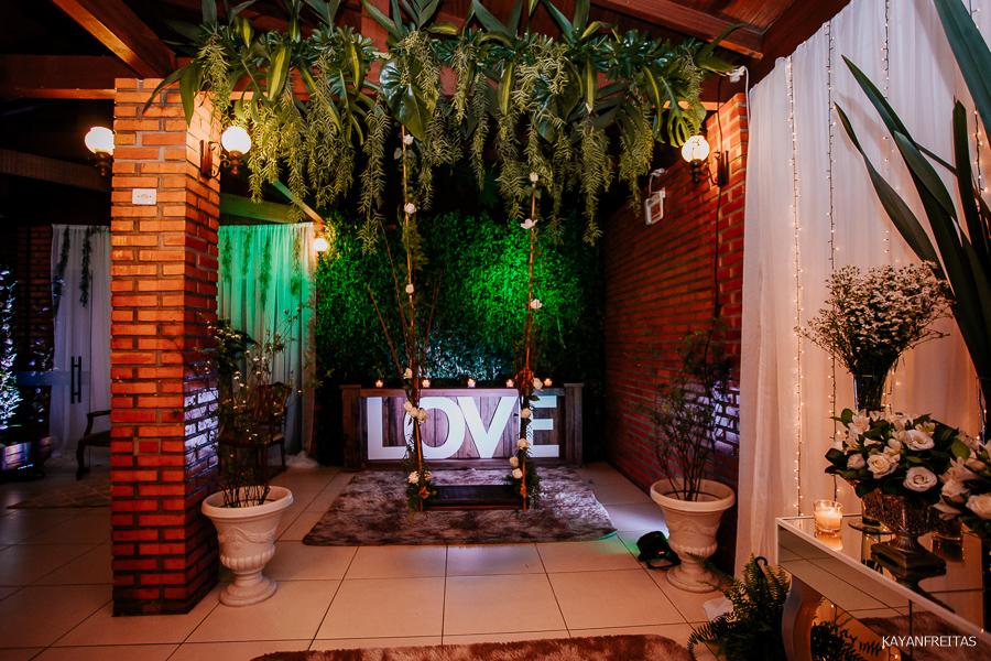fotos-casamento-floripa-bed-0099 Casamento em São José - Izabelle e Douglas