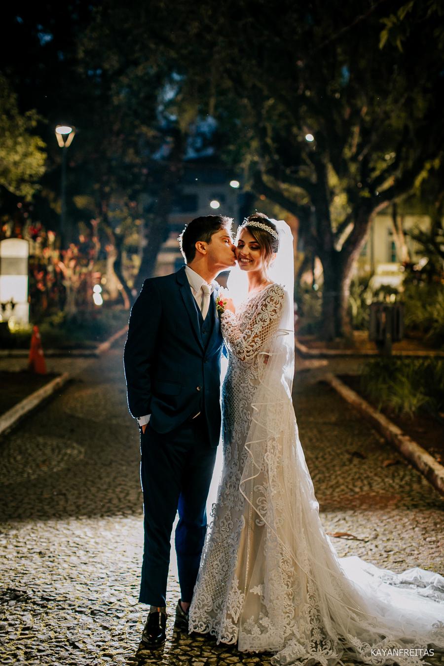 fotos-casamento-floripa-bed-0100 Casamento em São José - Izabelle e Douglas