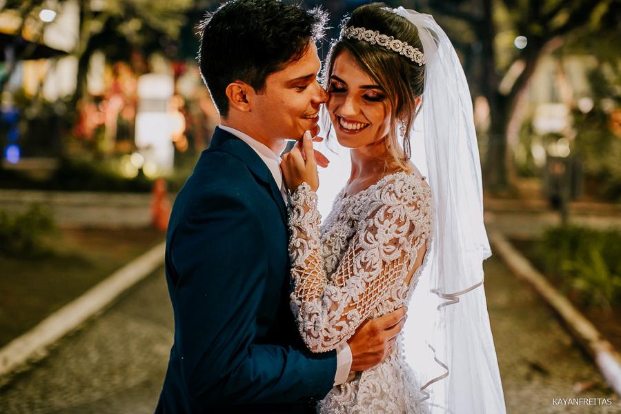 fotos-casamento-floripa-bed-0101 Casamento em São José - Izabelle e Douglas