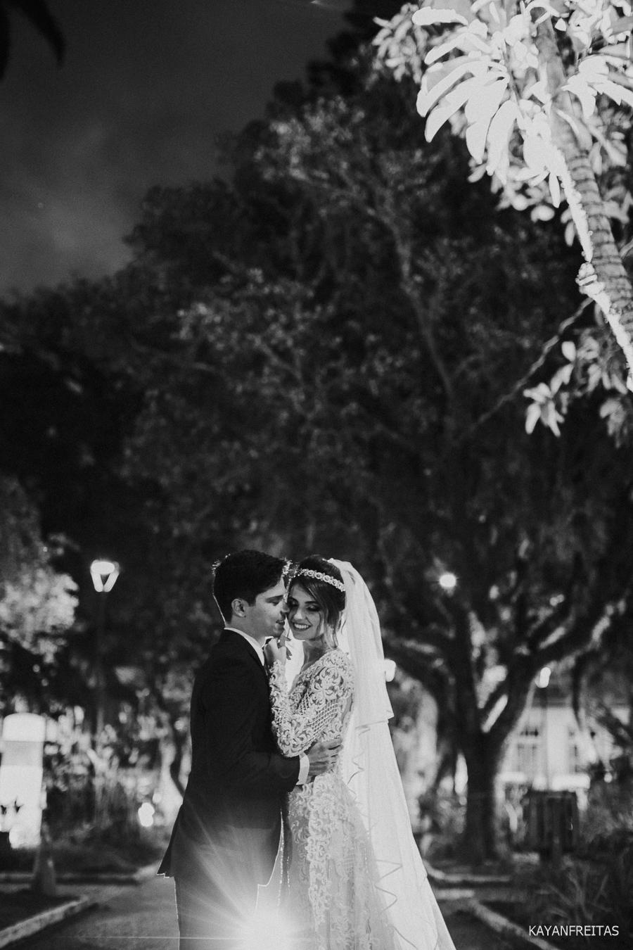 fotos-casamento-floripa-bed-0102 Casamento em São José - Izabelle e Douglas