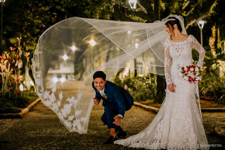 fotos-casamento-floripa-bed-0103 Casamento em São José - Izabelle e Douglas