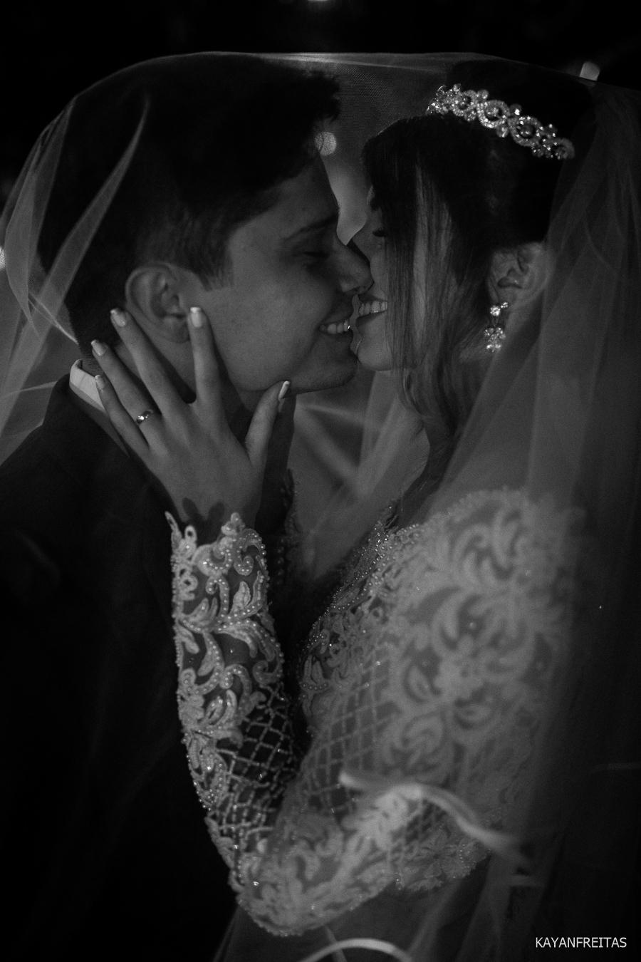 fotos-casamento-floripa-bed-0104 Casamento em São José - Izabelle e Douglas