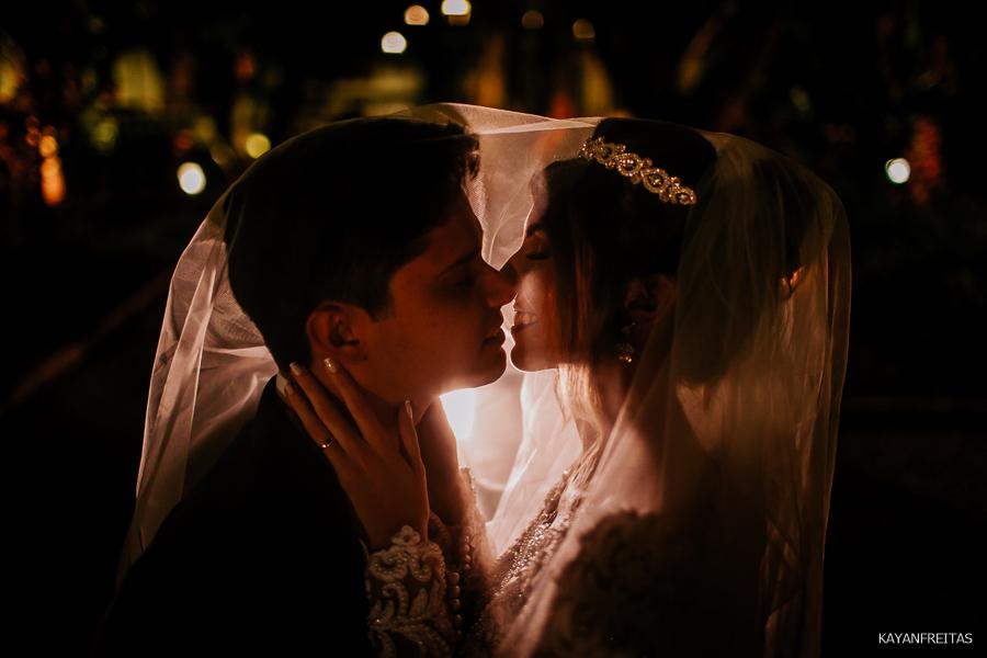 fotos-casamento-floripa-bed-0105 Casamento em São José - Izabelle e Douglas