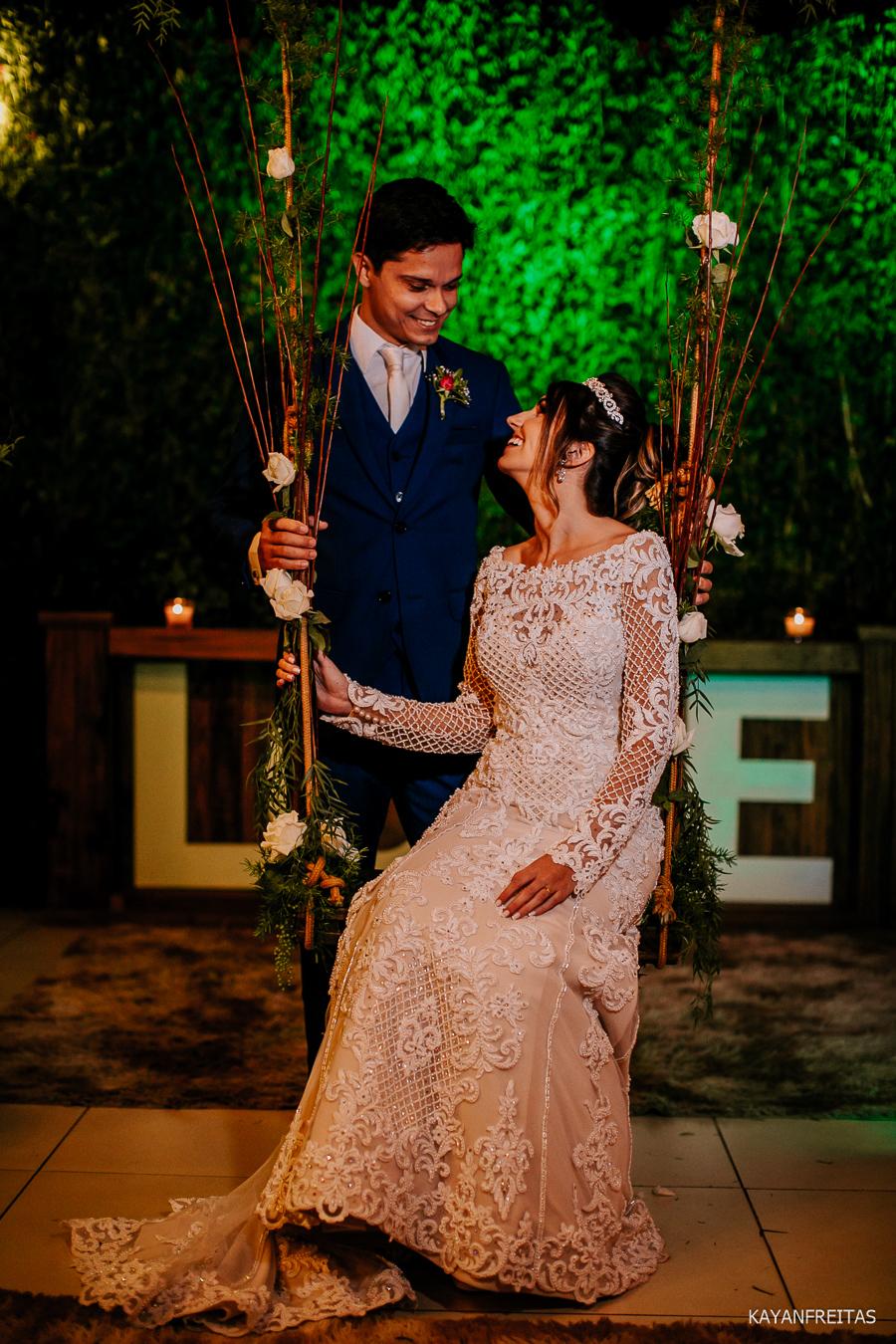 fotos-casamento-floripa-bed-0106 Casamento em São José - Izabelle e Douglas