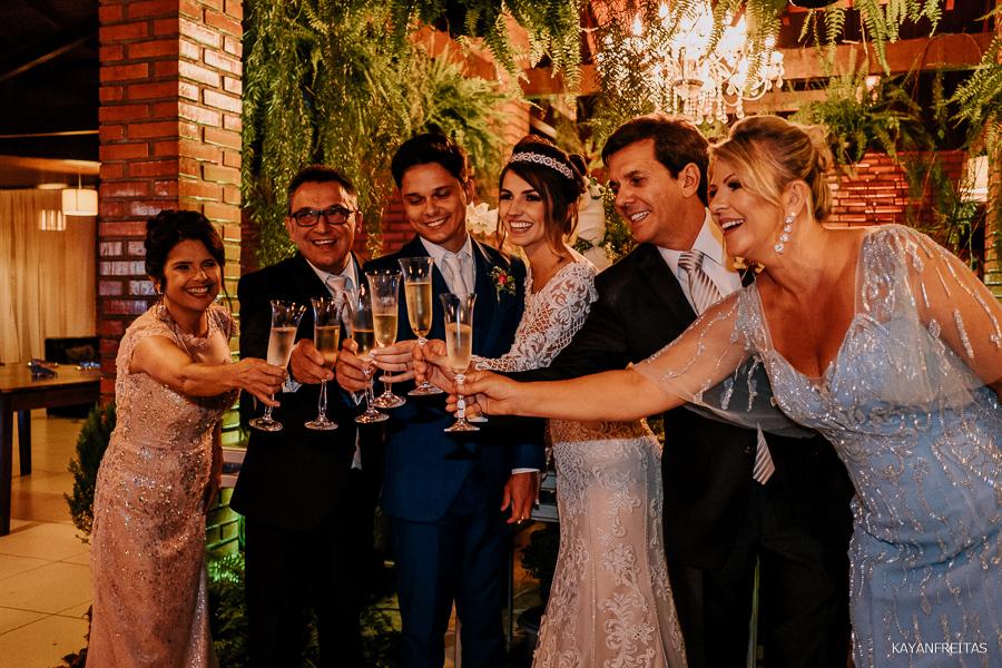 fotos-casamento-floripa-bed-0108 Casamento em São José - Izabelle e Douglas