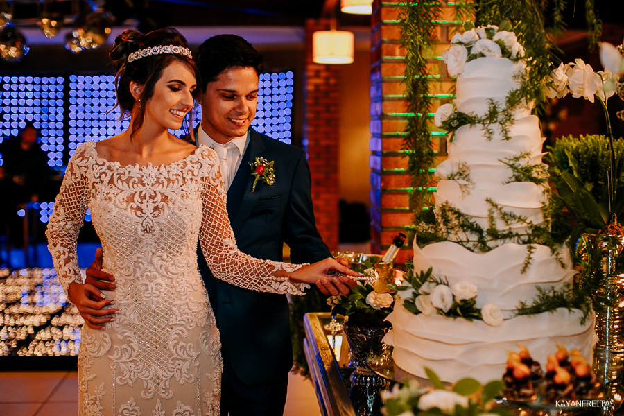 fotos-casamento-floripa-bed-0109 Casamento em São José - Izabelle e Douglas
