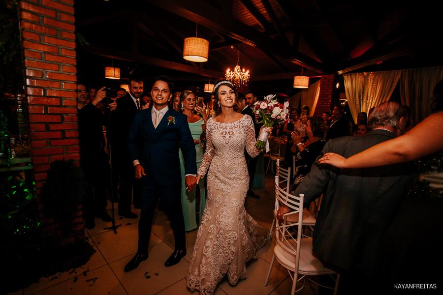 fotos-casamento-floripa-bed-0110 Casamento em São José - Izabelle e Douglas
